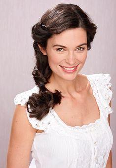 Haare Stylen haare stylen O Kosmetologie Ausbilder trainieren angehenden Stylisten Friseure und Kosmetikerinnen. Sie können in einem Berufs-oder Fachschulen, öffentliche und private, als auch Unternehmen, wie Friseursalons zu arbeiten. Diese Fachleute in der Regel während der Schulzeit zu arbeiten, auch we ... #HaareStylenFrau, #HaareStylenFrauLang, #HaareStylenJungs, #HaareStylenMänner