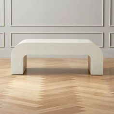 LH imports venus coffee table - Google Shopping Living Room Furniture, Home Furniture, Office Furniture, Furniture Design, Cane Back Chairs, Modern Ottoman, Anthropologie Home, Modern Coffee Tables, Houses