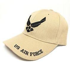 62151b1a86f7a a gorra beisbol tactica de elite de estilo militar ejercito caza airsoft  navy seal
