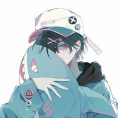Anime Chibi, Anime Oc, Manga Anime, Dark Anime, Anime Style, Persona Anime, Anime Boy Zeichnung, Character Art, Character Design