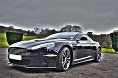 Aston Martin DBS Aston Martin Dbs, Lightroom, Cars, Autos, Vehicles, Automobile, Car