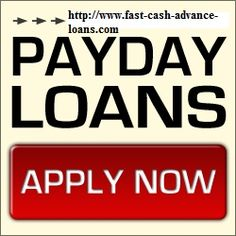 Payday loans places in richmond va photo 9