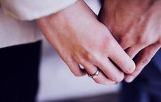 7 Signs You're With The Right Person, According To Couples Married 30 Years Or More  https://www.prevention.com/sex/signs-youre-with-the-right-person