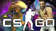 Cs Go, Romania, Stars, Live, Youtube, Fictional Characters, Sterne, Fantasy Characters, Youtubers