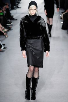 Tom Ford Fall 2014 RTW - Review - Vogue