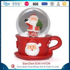 custom hars kerst sneeuwbol plastic glas-afbeelding-hars ambachten-product-ID:60294130675-dutch.alibaba.com