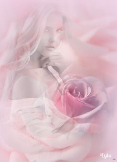 The post appeared first on Italy Moda. Multiple Exposure, Double Exposure, Beautiful Flowers Wallpapers, Beautiful Images, Beautiful Landscapes, Beautiful Women, Everything Pink, Flower Art, Art Flowers