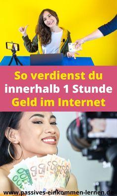 Affiliate Marketing, Audi Q7, Alternative, Make Money Fast, Make Money On Internet, Quick Money, Passive Income