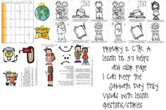 Primary 2 - CTR A - lesson 37, I Can Keep the Sabbath Day Holy, follows the lesson in order of the presentation, questions with gospel art pictures plus questions with other visuals, print from home 8.5x11, laminate if desired, print labels out and put on backs of pictures, color page included great for FHE too