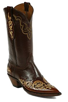 Hand-Tooled Leather Boots Style Custom-Made by Black Jack Boots Custom Cowboy Boots, Western Boots For Men, Custom Boots, Cowgirl Boots, Black Jack Boots, Jack Black, Leather Fashion, Fashion Boots, Leather Tooling