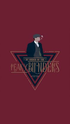 Peaky Blinders Poster, Peaky Blinders Wallpaper, Peaky Blinders Series, Peaky Blinders Thomas, Peaky Blinders Quotes, Cillian Murphy Peaky Blinders, Peaky Blinders Merchandise, Best Iphone Wallpapers, Film Serie