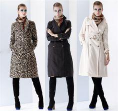 moda inverno europeu 2015 - Pesquisa Google