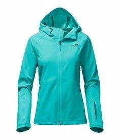 e4b1c5633d16 Raincoats For Women Polka Dots  BestWomensRaincoat