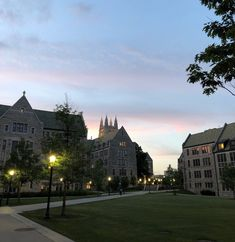 Boston College, Colleges, Mansions, House Styles, Home Decor, Decoration Home, Room Decor, High Schools, University