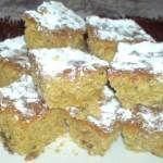Φανουροπιτα, απλα τελεια- Και βοηθεια μας ! Greek Desserts, Greek Recipes, Greek Cake, Food Network Recipes, Cooking Recipes, The Kitchen Food Network, Sweet Life, Cake Cookies, Food To Make
