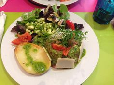 Crocantine, Menton - Restaurant Avis, Numéro de Téléphone & Photos - TripAdvisor