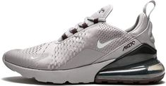 Different Types Of Sneakers – Sneaker Deals Air Max Sneakers, Sneakers Nike, Sporty Outfits, Sporty Clothes, Air Max 180, Sneaker Stores, Things To Buy, Me Too Shoes, Nike Air Max