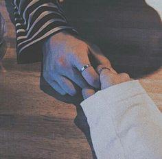 Min Yoongi'ye aşık Park Jimin, bir Vincent Van Gogh hayranıdır. Tü… #hayrankurgu # Hayran Kurgu # amreading # books # wattpad
