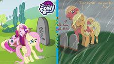 Sad My Little Pony ✅ Mlp Sad Crying! | Top Stars Sad My Little Pony, Hasbro Studios, Jake The Dogs, Mlp Pony, Barbie Dream, Girls Bedroom, Crying, Family Guy, Stars