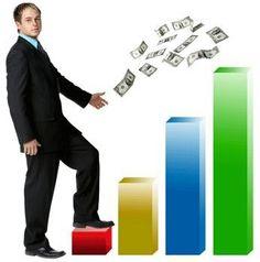 Como se tornar um vendedor de sucesso