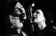 Kabaret Vian - Cami Cami, Che Guevara, Concert, Recital, Concerts