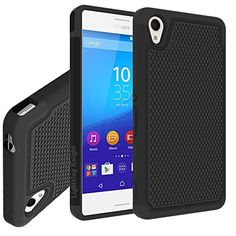 M4 Aqua Case, Lk Sony Xperia M4 Aqua Case [drop Protection] [shock-absorption] [impact Resistant] Hybrid Dual http://www.smartphonebug.com/accessories/some-of-the-best-26-sony-xperia-m4-aqua-cases-and-covers/
