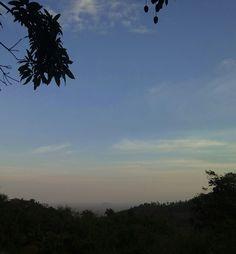 Guaramiranga - CE Brasil