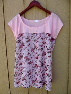 Morning by Morning Productions: womens clothing sew-neat