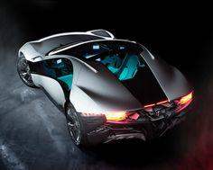 Fotos De Carros Deportivos | Fotos de carros deportivos más elegantes del 2012 - Taringa!