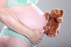 Mamiweb.de - Die 41. Schwangerschaftswoche (SSW)  #41ssw #ssw #schwangerschaftswoche #schwanger #schwangerschaft #schwangerschaftsverlauf #geburt #geburtseinleitung #wehen #schwangerschaftswehen