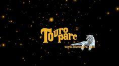 2011 - Spot de 15'' pour Touroparc, diffusion sur Fr3 Rhône-Alpes et Tv Suisse.
