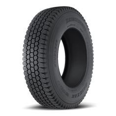 Memphis best place to get the tires you need and the wheels you want. With a large selection of brand names and experienced staff, RNR Tire Express And Custom Wheels is the place to go to get your ride looking and feeling the way it was meant to be.