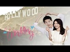 Song Joong ki, Song Hye kyo hold pre wedding photoshoot in San Francisco - http://LIFEWAYSVILLAGE.COM/korean-drama/song-joong-ki-song-hye-kyo-hold-pre-wedding-photoshoot-in-san-francisco/