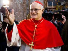 Datos curiosos sobre los cónclaves papales.