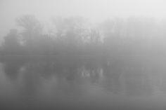 Fog Art Photography, Black And White, Artist, Black White, Blanco Y Negro, Black N White, Artists, Fine Art Photography