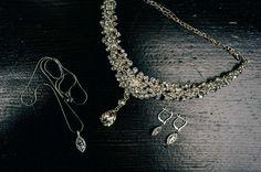 Bride Accessories, Chain, Silver, Jewelry, Fashion, Moda, Jewlery, Jewerly, Fashion Styles