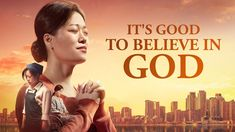 """Full Christian Movie 