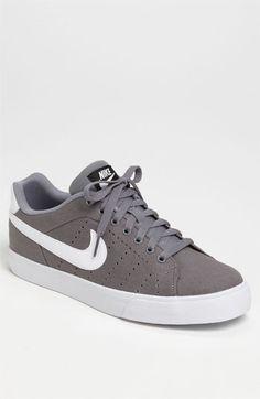 """Nike """"Court Tour"""" Sneaker"""