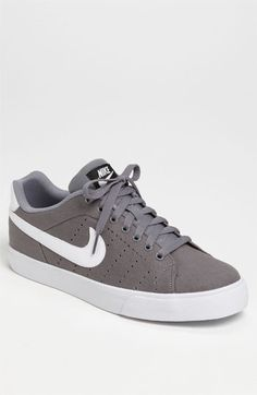Nike 'Court Tour' Sneaker (Men) | Nordstrom