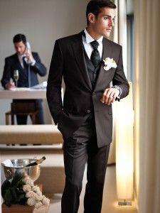 anzug hochzeit auf pinterest br utigam anzug. Black Bedroom Furniture Sets. Home Design Ideas