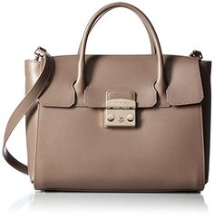 Furla Women'S Metropolis Medium Satchel - $335