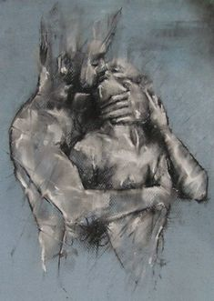 Guy Denning - Bristol based artist
