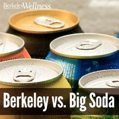 All #politics aside, it's clear that taxes on products such as tobacco and sugary drinks are effective in changing consumer behavior.  http://www.berkeleywellness.com/healthy-eating/diet-weight-loss/article/perspectives-berkeley-soda-tax/?ap=2012 #sodatax #publichealth #health #food @SugarScienceNow @PHANews