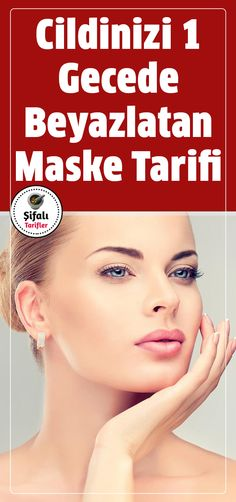 MASK RECIPE WHITES YOUR SKIN IN 1 NIGHT. We have shared with you the mask recipe that will whiten your skin and its effect will be noticed immediately. Here is the recipe for whitening your skin in 1 Leave In, Skin Care Masks, Curly Hair Routine, Tanning Bed, Skincare Blog, Love Your Skin, Healthy Skin Care, Peeling, Dark Skin