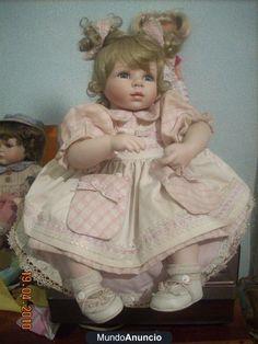 Bebita <3