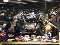 Chevrolet Bel Air, Ringo Starr, Will Smith, Motorcycles, Darth Vader, Club, Cool Stuff, Places, Character