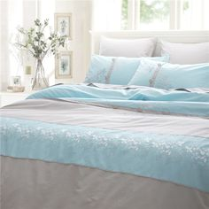 Cheap set eyeliner, Buy Quality bed sets for teens directly from China bed set deals Suppliers: Popular 4pcs folding process bedding set king queen size bedclothes home textiles comforter bedding sets bed setUS $ 579