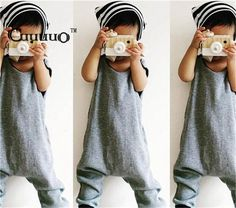 Cheap kids cute, Buy Quality toy fashion directly from China kids fashion Suppliers: INS Baby Kids Cute Wood Camera Toys Children Fashion Clothing Accessory Room Decor Safe And Natural Wooden Camera Handle Toy Wooden Camera, Clever Gadgets, Toy Camera, Kids Fashion, Fashion Outfits, Cute Toys, Baby Kids, Room Decor, Shirt Dress