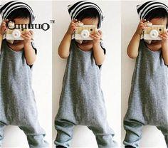 INS Baby Kids Cute Wood Camera Toys Children Fashion Clothing Accessor. | wonderfestgifts.com