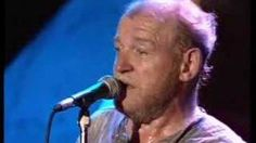 joe cocker - YOU ARE SO BEAUTIFUL - YouTube-  R.I.P. Joe.  You always sang from your heart and soul.